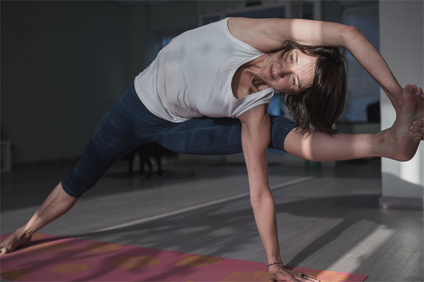 clases.yoga.anusara.pozuelo
