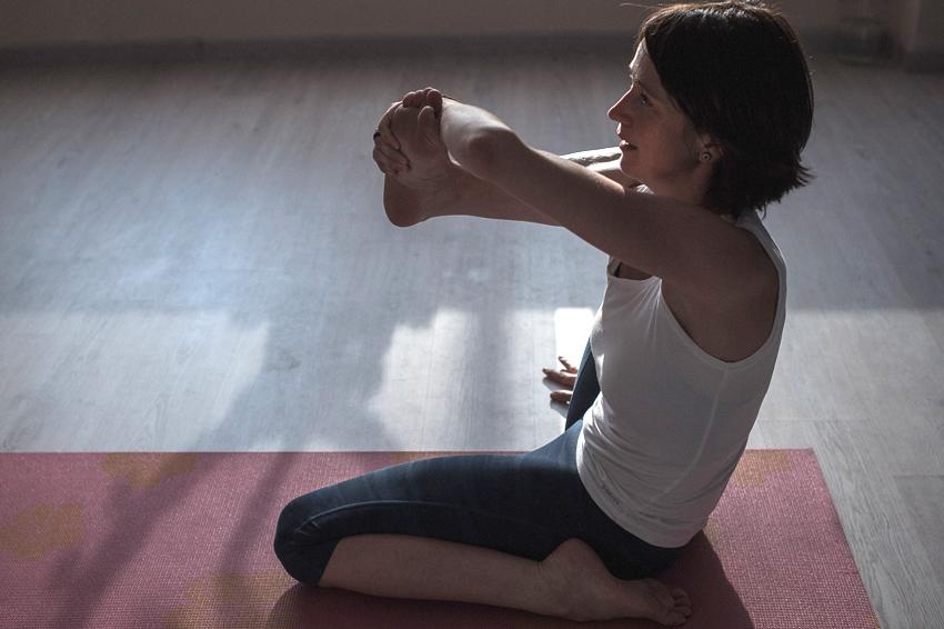 clases.yoga.anusara.pozuelo2