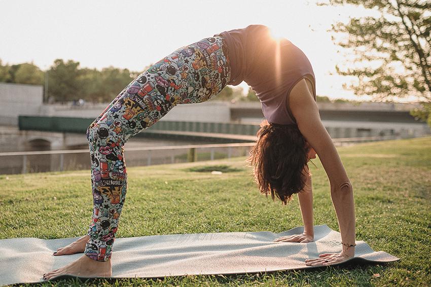 clases.yoga.anusara.pozuelo5