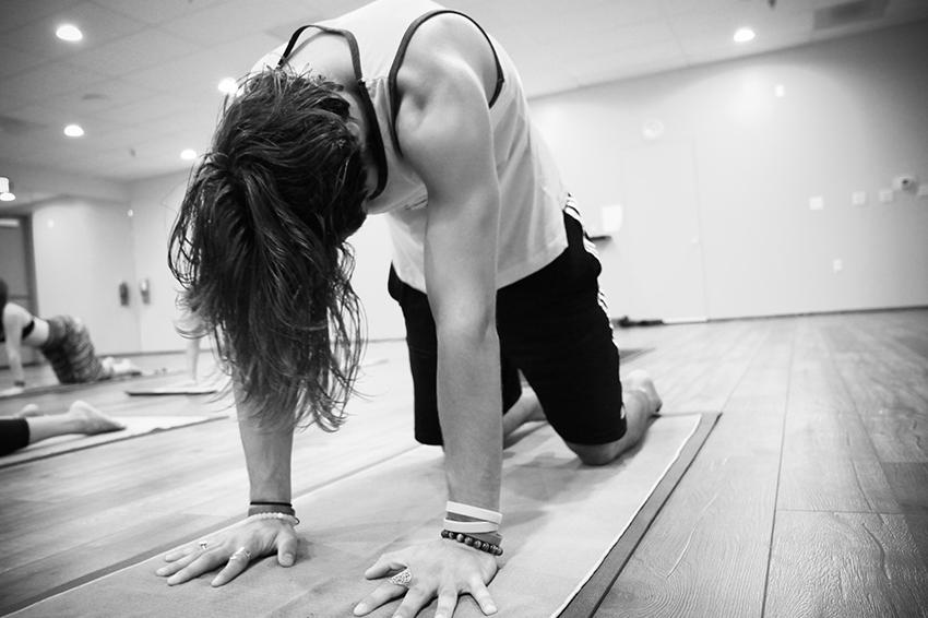 clases.yoga.kundalini.pozuelo1