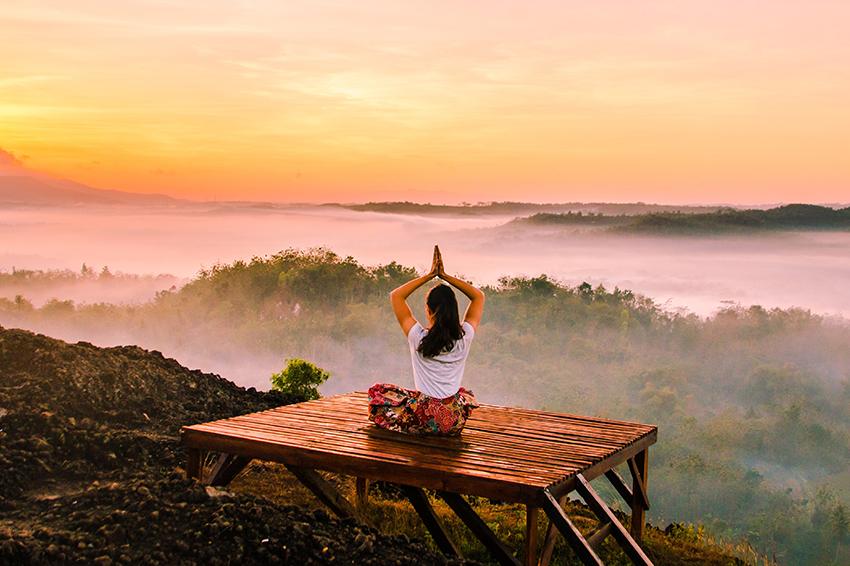 clases.yoga.kundalini.pozuelo2