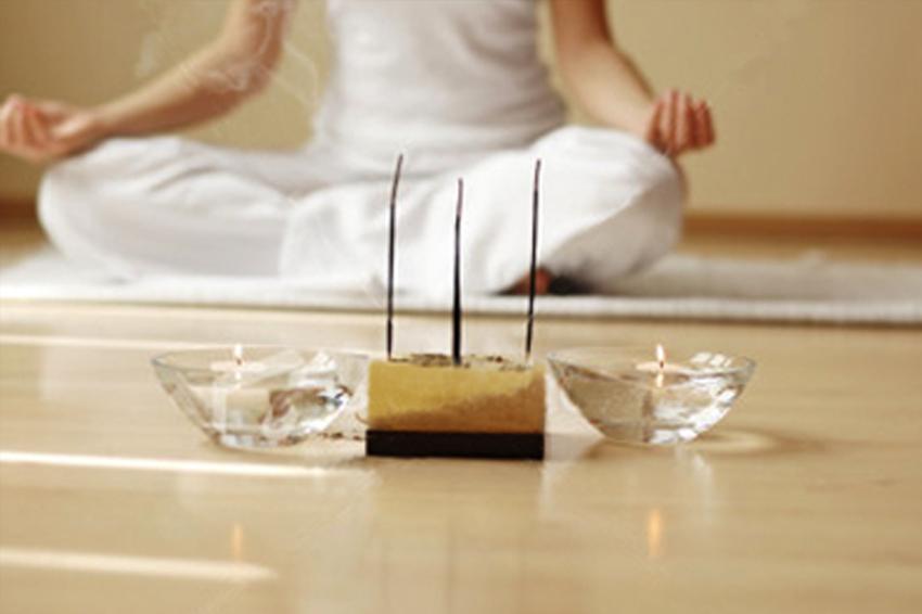 clases.yoga.kundalini.pozuelo