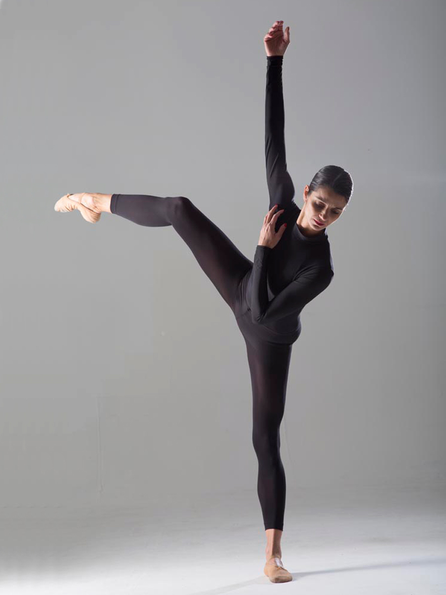 clases_pilates_pozuelo_ana_gonzaga1