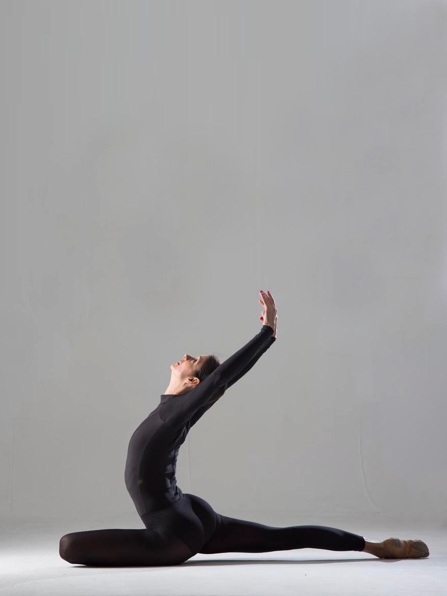 clases_pilates_pozuelo_ana_gonzaga6