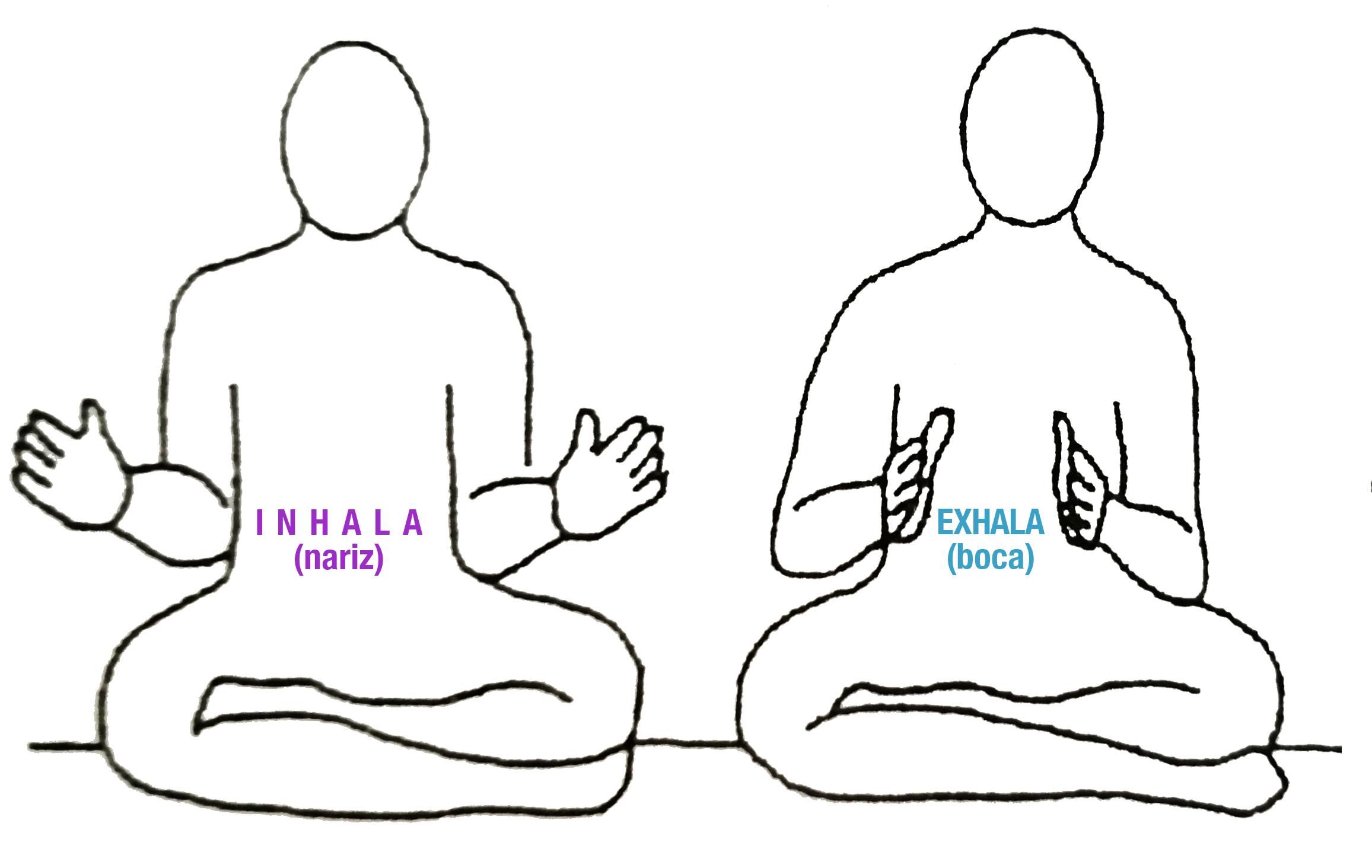 meditacion10
